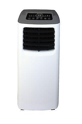 AVISTA 10,000 BTU Portable Air Conditioner - APA10OCG