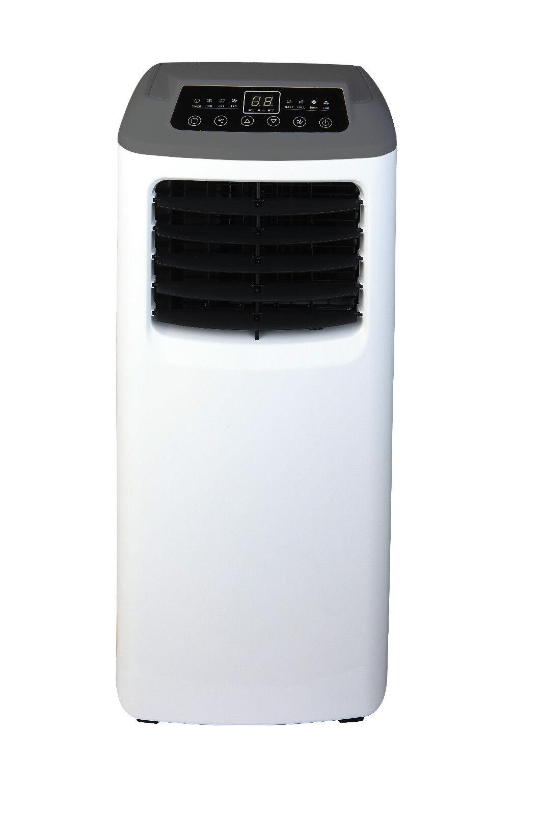 10 000 btu portable air conditioner apa10ocg