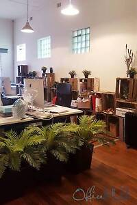 Balmain -Team of 5 dedicated desks - Great co working space Balmain Leichhardt Area Preview