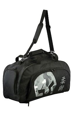 cdab4fdbe4cb3 Duffel Bags Men s Travel Sports Home Gym Carry Fitness