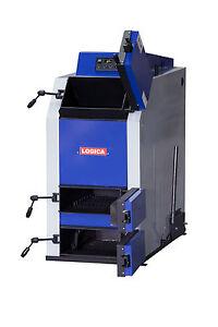 Wood-Waste-Wood-Log-Coal-Biomass-Boiler-CHT-Logica-30-38-kw