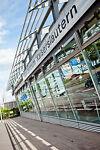Audi Zentrum Kaiserslautern