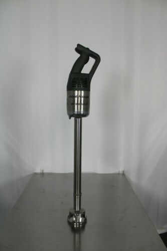 """*Used* Robot Coupe MP 600 Turbo 23"""" Immersion Blender"""