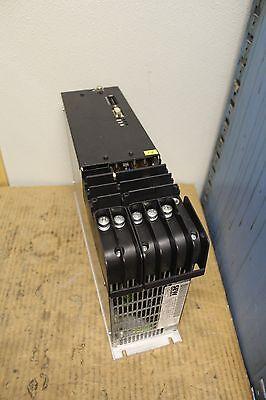 SEW EURODRIVE POWER SUPPLY DRIVE MODULE MOVIDYN MP-5011-AD-00 MP5011-AD-00
