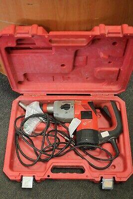 Milwaukee 5360-21 Heavy Duty 1 Rotary Hammer