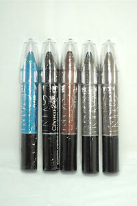 Nyc city proof 24 hour eyeshadow waterproof crayon eye for 24 hour beauty salon nyc