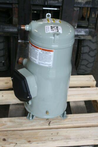 New Trane  CSHD120K0B0M Scroll  Refrigeration Compressor 10 Ton 380-460V