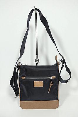 Neu Guess Herren Umhängetasche Messengertasche Tasche Crossbody Bag 10-16 UVP60€