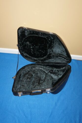 Yamaha French Horn Hard Case