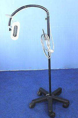 Nicolet Ae 201222 Eeg Photic Stimulator Lamp Light With Warranty