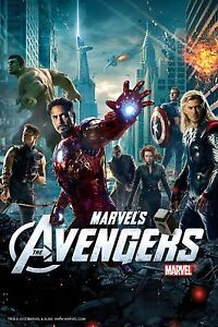 Avenger-Hi-Res-Movie-Poster-27-x-40