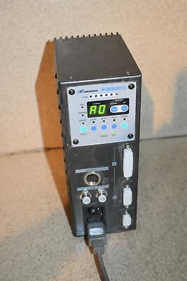Nakanishi E3000c Spindle Driver Control Yr63