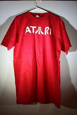Atari T-Shirt - Men's - Large