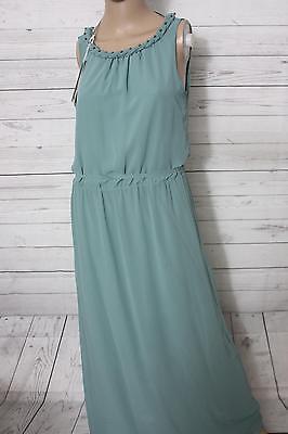 ESPRIT Collection Damen Kleid 056EO1E010, Gr. 36 online kaufen