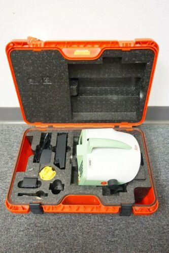 Leica DNA10 .09 mm Accuracy Automatic Precision Digital Auto Level DINI