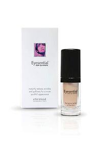 Eyesential Under Eyer Enhancer -Direct from the Manufacturer BUY 2 FOR £42.00