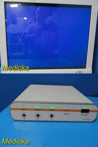 GYRUS ACMI Invisio IDC-1500 Digital Camera Controller ~ 21938