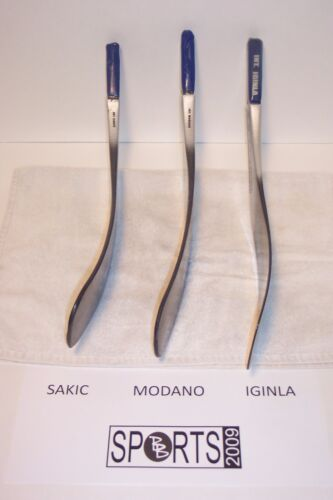 Blade Hockey Replacement Intermediate Stick Left Junior Composite Right Easton