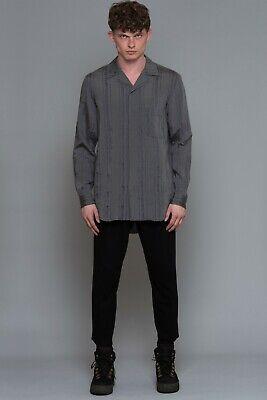 Forme d expression shirt