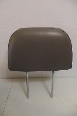 Headrest for Invacare Pronto M41 51 61 71 M91 Power Electric Wheelchair #133