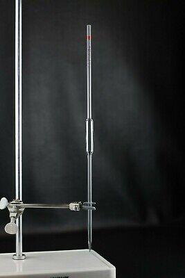 Pyrex 10ml Glass Volumetric Pipets Pipettes Class A No. 7100-10