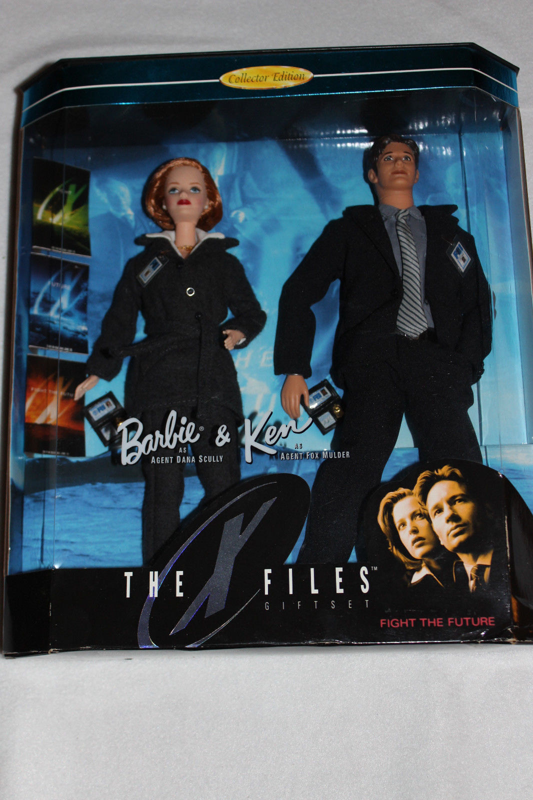 the x files 1998 full movie online free