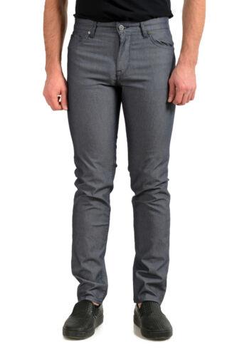 HUGO BOSS Herren Maine3-20 Reguläre Passform Gerades Bein Jeans