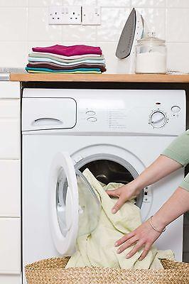 flei ige haushaltshelfer tipps zu gebrauchten waschmaschinen und trocknern ebay. Black Bedroom Furniture Sets. Home Design Ideas