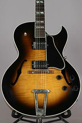 2005 Gibson ES-175 Arch Top Electric Guitar