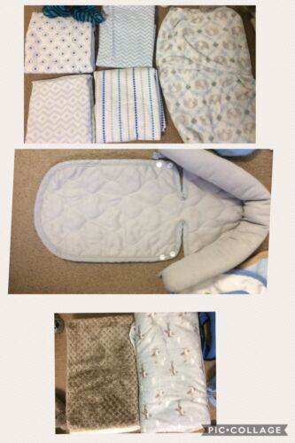 baby boy clothes 75 items Image 1