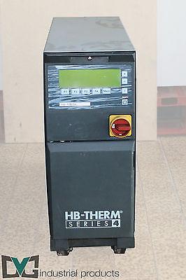Temperiergerät HB Therm Serie 4 Typ HB-100 D1