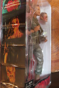 TERROR PLANET Action Figure (VIEW OTHER ADS) Kitchener / Waterloo Kitchener Area image 4