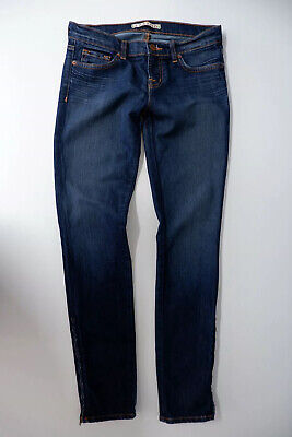 J Brand Jeans W26 L29' Inches The Deal Skinny Leg VGC Women's