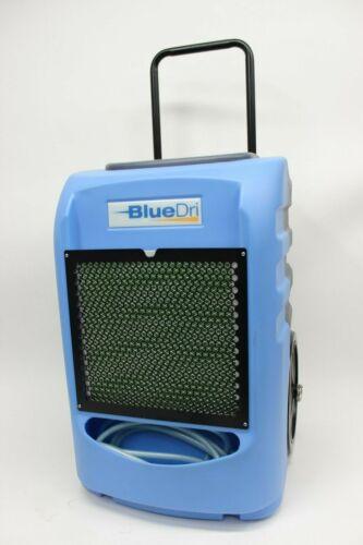 BlueDri BD-LGR75C 145PPD Compact LGR Industrial Commercial Dehumidifier