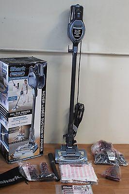 Shark Rocket Ultra Light Upright Vacuum UV450