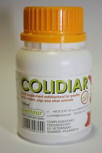 COLIDIAR-STOP-DIARRHEA-IMMEDIATELY-NEW-FOR-POULTRY-RABBITS-PIGS-AND-OTHERS