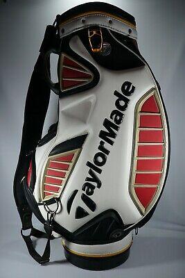 Taylormade TP Tour Staff Bag / Ex Pro Bag