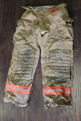 Morning Pride Firefighter Morning Pride Pants / Overalls Liner, Various - Fireman Overalls
