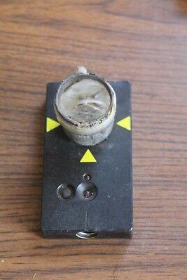 Geodimeter Remote Target No. 571202220