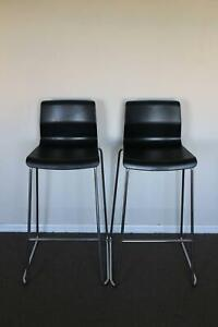 2x IKEA Bar Stools in Great Condition