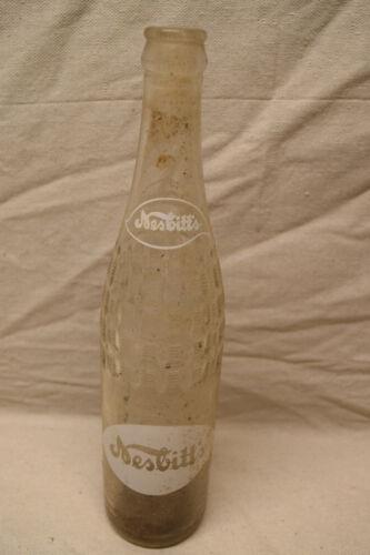 Vintage Nesbitt