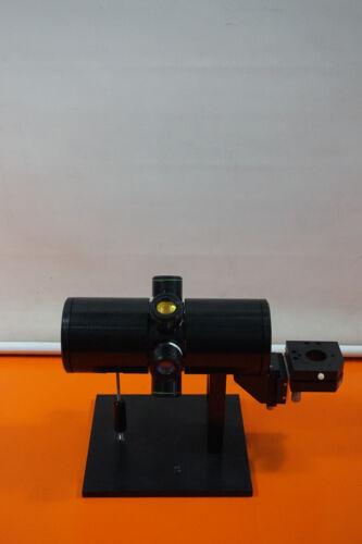 MICOS Accessories Laser Laboratory MICOS