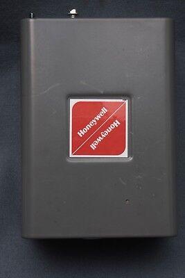 Honeywell Oil Electronic Aquastat Boiler Controller L7248c1048