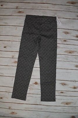 NWT! Margaret M Slimming Pants for Stitch Fix - Black and White