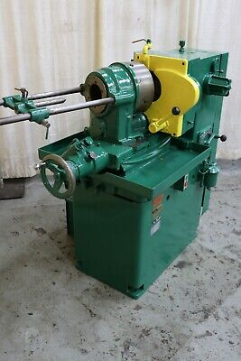 3 Oliver Adrian Model 600 Drill Sharpener Stock 72816