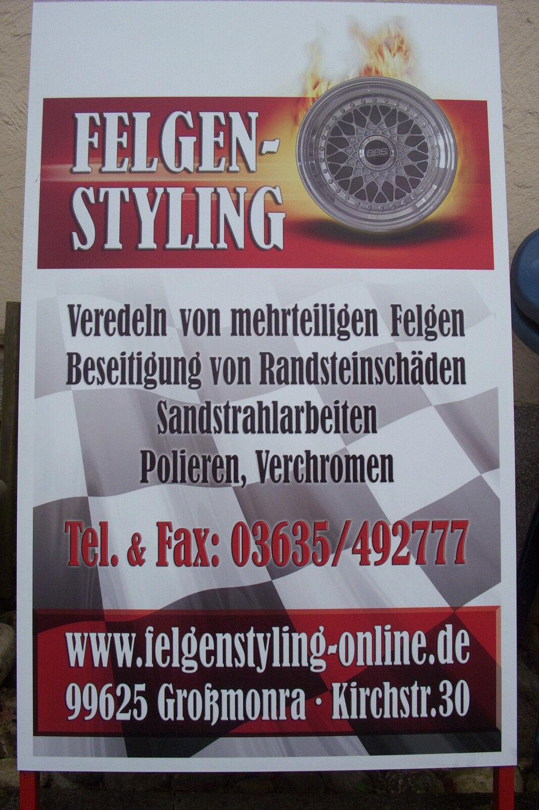 felgenstyling06