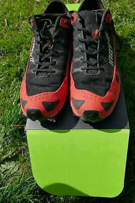Inov8 X-Talon 230 Mens Trail Running shoes Size 7.5