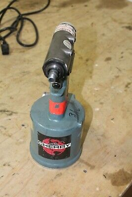 Cherry G784 Double Action Cherrylock Riveter Hydraulic Rivet Gun