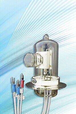 Hitachi Deuterium Lamp For Lc 890-2430892-2550