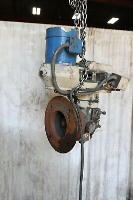 3 Hp Pro Mill Vertical Milling Head Yoder 70996